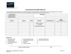 task form template best photos of task list template daily task list