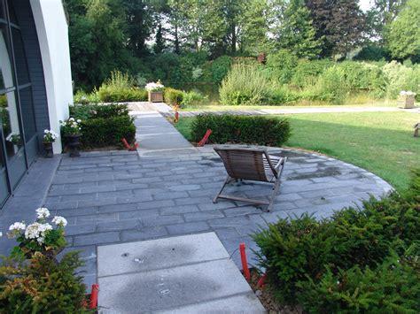 dunkle pool liners les plans en ligne pour vos projets de terrasses acc 232 s