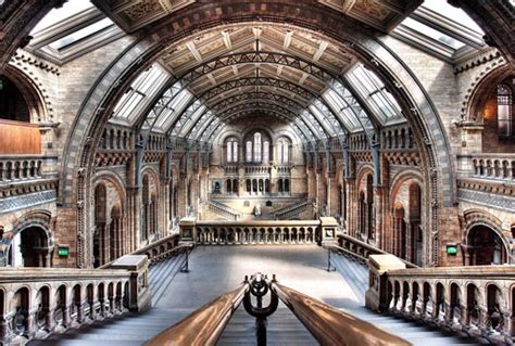 most architect 20 stunning exles of architecture photography