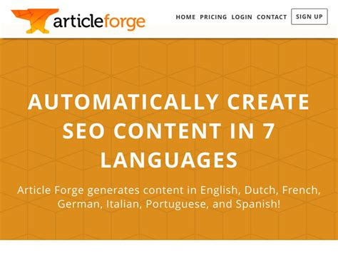 article forge reviews  questions reviews
