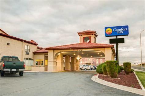 comfort inn santa rosa new mexico comfort inn santa rosa nm hotel reviews tripadvisor
