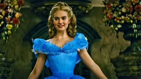 film cinderella hd lily james as cinderella wallpapers 31 wallpapers hd