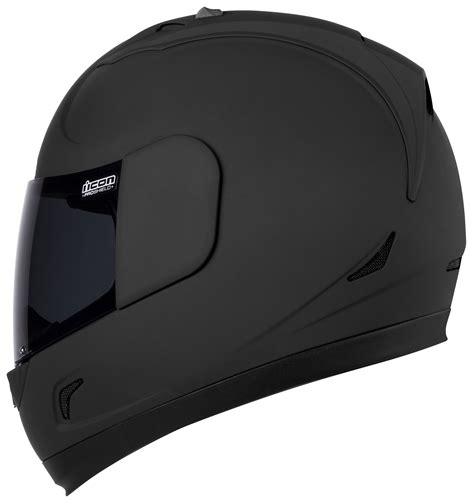 motorcycle helmet image gallery motorcycle helmets