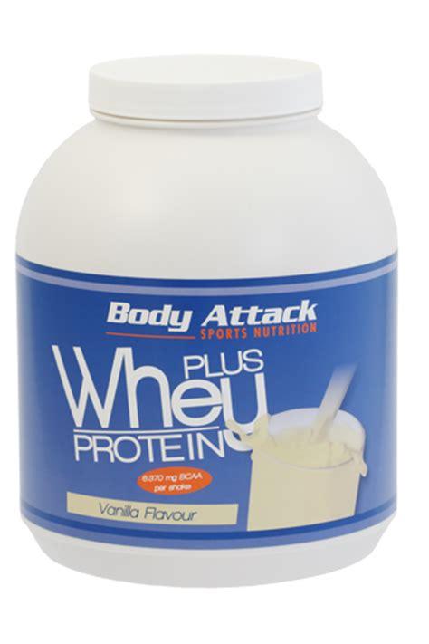 protein 8 kg attack whey protein plus 1 8 kg dose