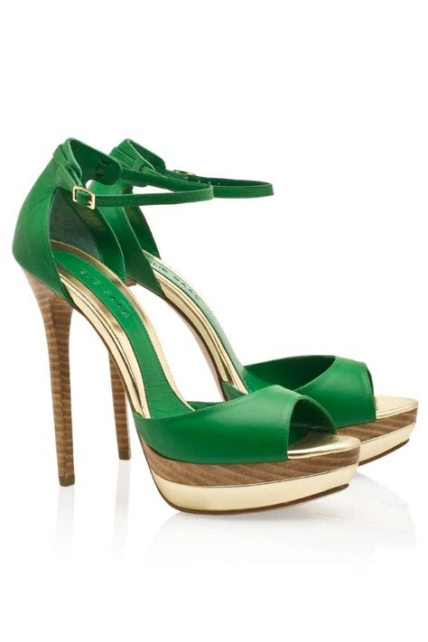 green high heel sandals green high heel sandals 28 images green patent leather