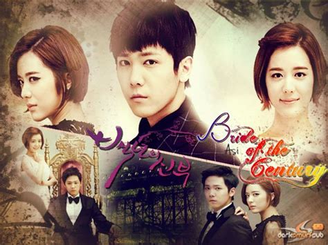 brides of minnesota 3 in 1 historical 50 states of books the best korean drama 2012 2013 2014 list top rating