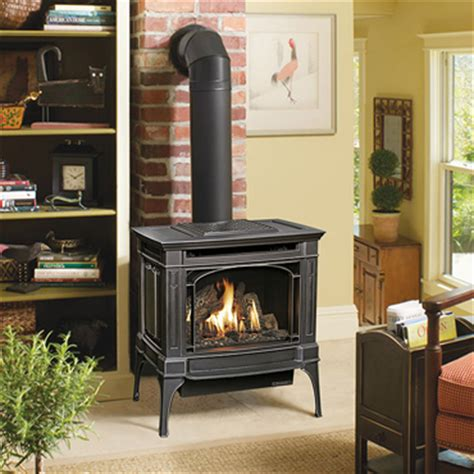 Berkshire Fireplace by Lopi Wood Stoves Gas Fireplaces Pellet Stoves