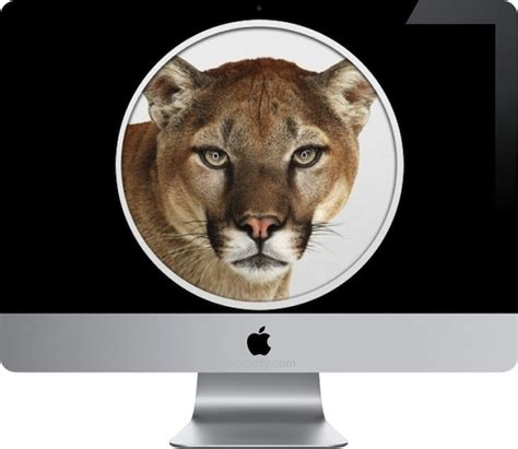how to upgrade from snow leopard to lion upgrade snow leopard to mountain lion boot c