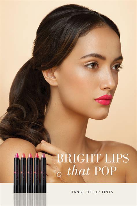 Lakme Cosmetics lakm 233 cosmetics on behance