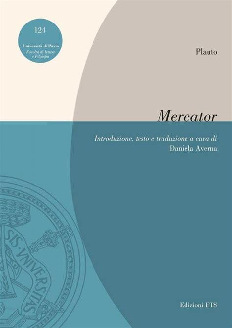filosofia pavia pubblicazioni della facolta di lettere e filosofia dell