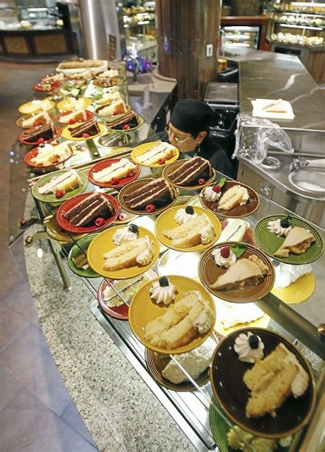 best in the world buffet at rock hotel casino