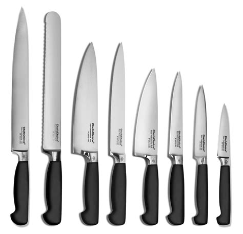 kitchen knives set sale 100 kitchen knives set sale popular kitchen