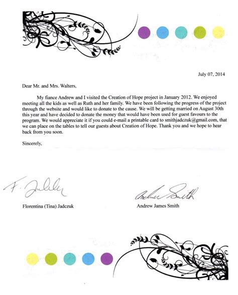 how to section a family member august 2014 creation of hope