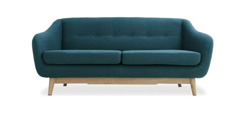 scandinavian design sofas sofa scandinavian sofa scandinavian centerfieldbar thesofa