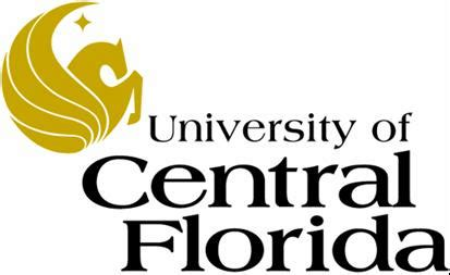 Of Central Florida Mba Tuition by Of Central Florida Visits Cijs