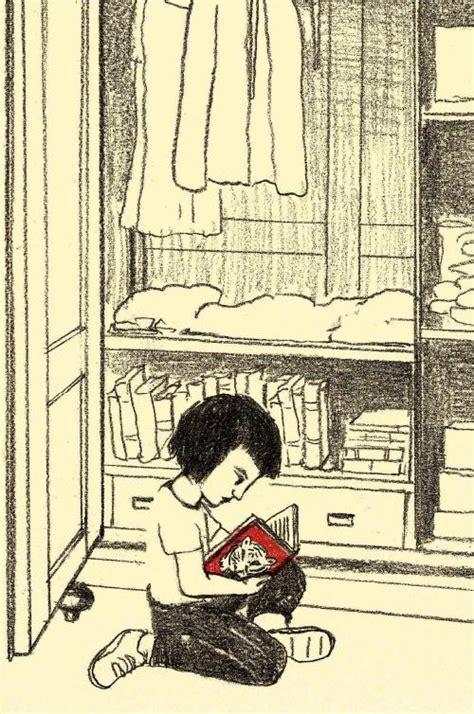 libreria via rizzoli bologna giannino stoppani libreria per ragazzi 6 5 11 notte