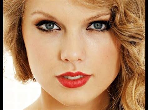 imagenes rostros hermosos im 225 genes de rostros im 225 genes
