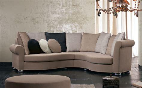 fabbrica divani letto torino divani e poltrone torino moderni e classici sumisura