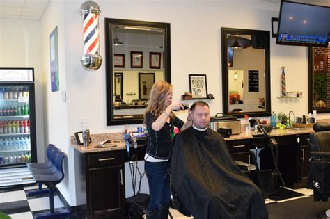 old fashioned salon perms community voices old fashioned barber shops making a comeback