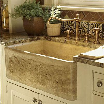 kitchen sinks apron front sink kitchen sinks southern