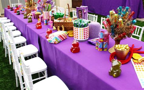 willy wonka birthday party decorations cute willy wonka cute willy wonka party ideas tedxumkc decoration