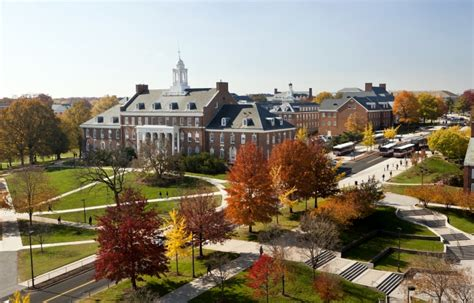 Point Park Mba Ranking homepage global maryland of maryland
