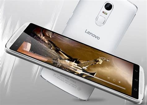 Harga Lenovo X3 harga lenovo vibe x3 spesifikasi ram 3gb snapdragon 808