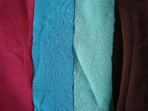 100 viscose fabric for morocco bath glove mitt buy