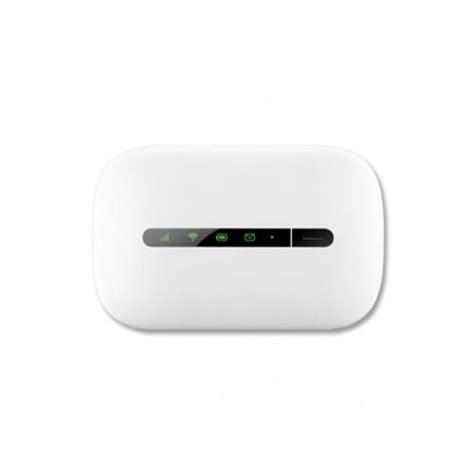 vodafone wifi casa vodafone router mobile wi fi r207 equipamento cart 227 o
