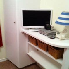 best small tv for kitchen small tv for kitchen on smart tv small