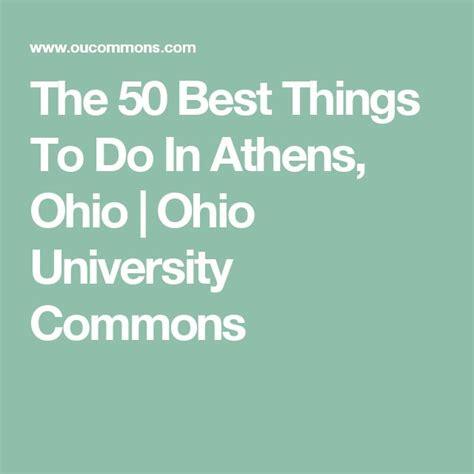 things athens ohio best 25 athens ohio ideas on ohio