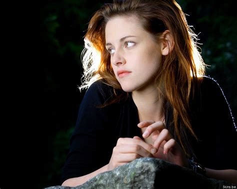 kristen stewart biography com kristen stewart biography free wallpapers macromattersblog