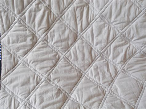 bed texture mattress texture seamless