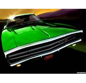 Cars Muscle Wallpaper 1600x1200 Vehicles Dodge