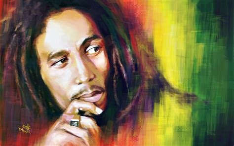 biography of late bob marley bob marley known people famous people news and biographies