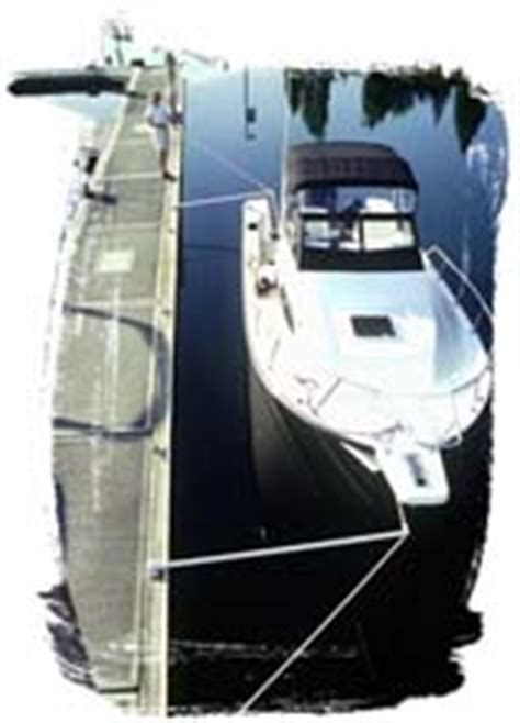 boat mooring arms accel docks offering quality dock systems since 1997