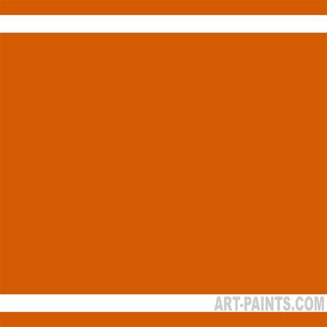 tangerine paint tangerine dry permenamel enamel paints 5246192