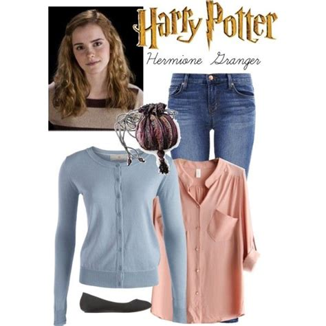 Hermione Granger Enceinte by 95 Best Images About Hermione Granger On