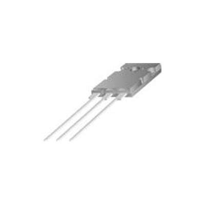 transistor g160n60 transistor g160n60 25 images g160n60 fairchild discrete semiconductors jotrin electronics