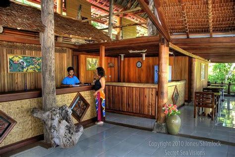 raja at dive lodge resort raja at dive lodge indonesia mansuar island papua