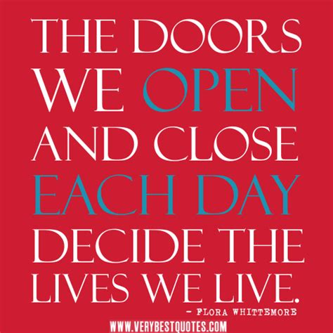 closed doors my darkest days books quotes sayings pictures and images
