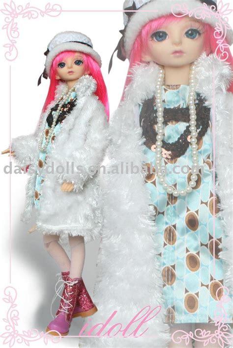 jointed doll joints joint doll joint dolls photo 21362033 fanpop