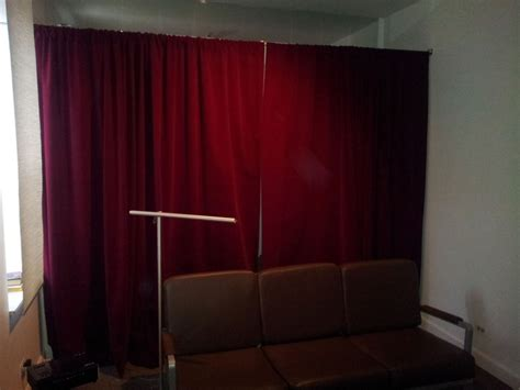 velvet curtain club 170 best images about our customer photos on pinterest