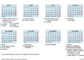 Calendario Hebreo 2018 Calendario 2016 Un A 241 O Bisiesto Y Con Semana Santa
