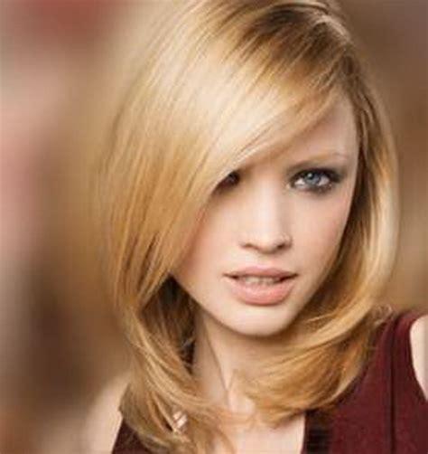para cabello corto mujer imagenes de cortes de cabello view image cortes de pelo para mujer fotos