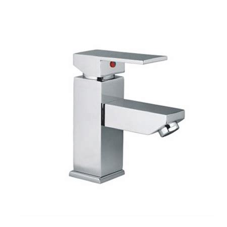 jaquar bathroom fittings ahmedabad jaquar kub 35011fb single lever fittings faucets price specification features