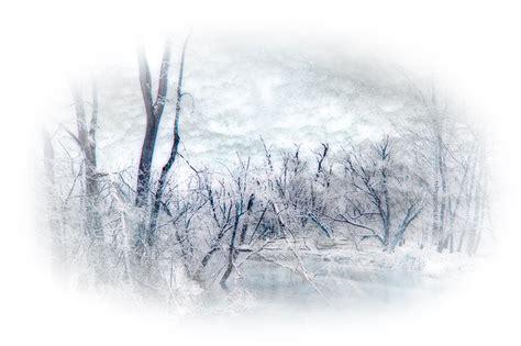 imagenes en png de paisajes tubes paisajes nevados para navidad