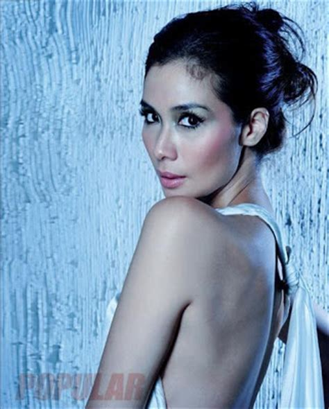 gambar film hot indonesia april 2009 artis indonesia gambar artis seksi indo