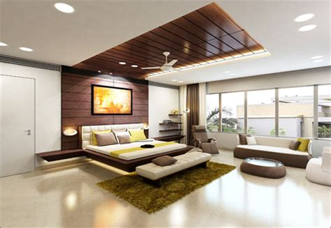 Residential Interiors Sirpi Interiors