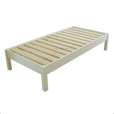 bed without headboard or footboard basic bed without headboard and footboard the room